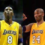 Los Angeles Lakers Blog Lamar Odom is Back